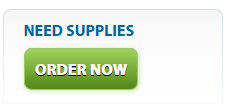need-supplies.png